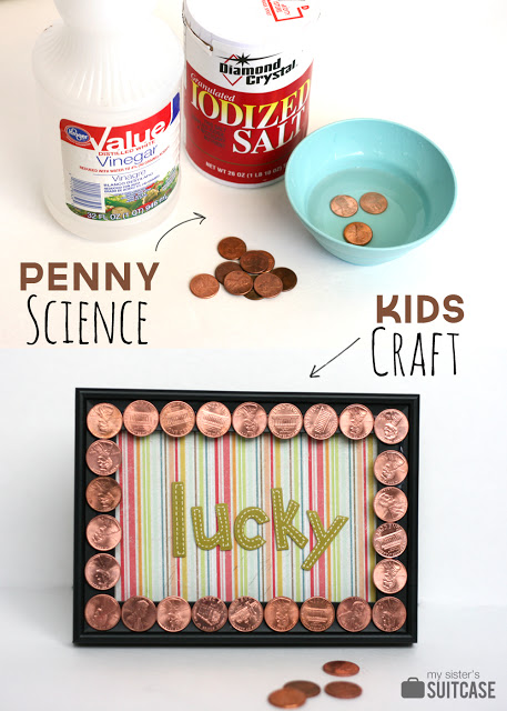 penny-science-craft-for-kids.jpg