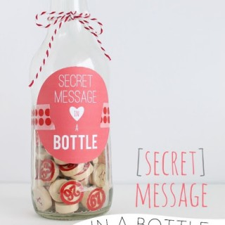 valentine_message_in_a_bottle.jpg