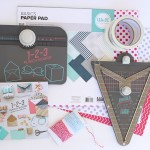 hsn-party-pack