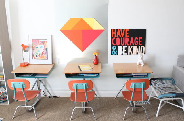http://sisterssuitcaseblog.com/wp-content/uploads/2015/03/playroom_have-courage-sign.jpg