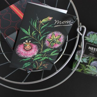 Mother's Day Gift Idea with NEST Fragrances