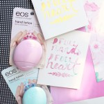 eos lotion gift_mothers day