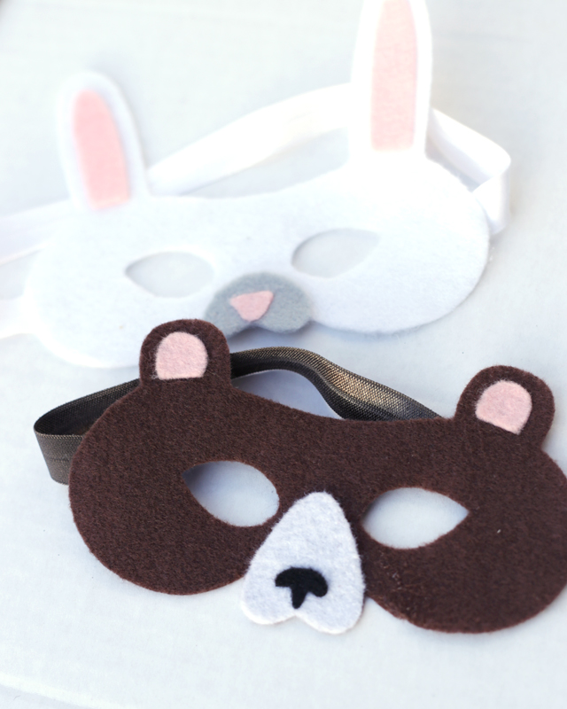 http://sisterssuitcaseblog.com/wp-content/uploads/2015/04/kids-animal-masks.jpg