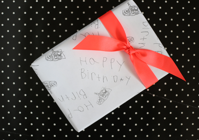 small-size-giftwrap