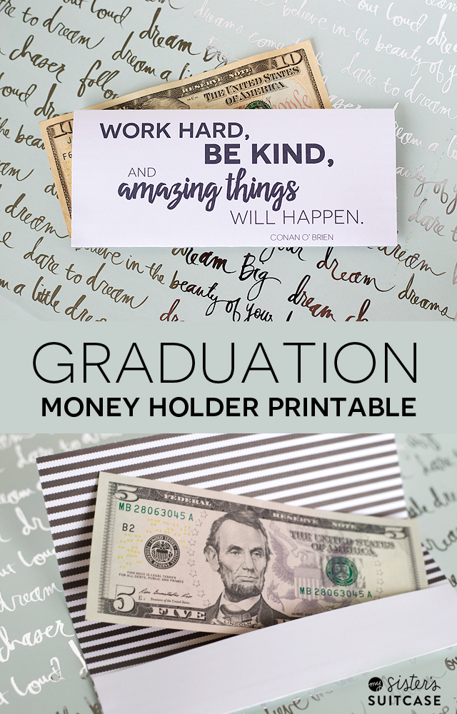 graduation-money-holder-printable