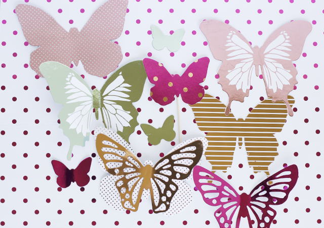 gorgeous-party-accessories-with-minc