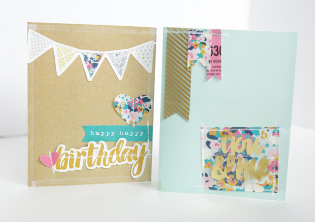 greeting-cards-using-fuse-tool