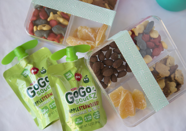 pack-healthy-snacks-for-trips