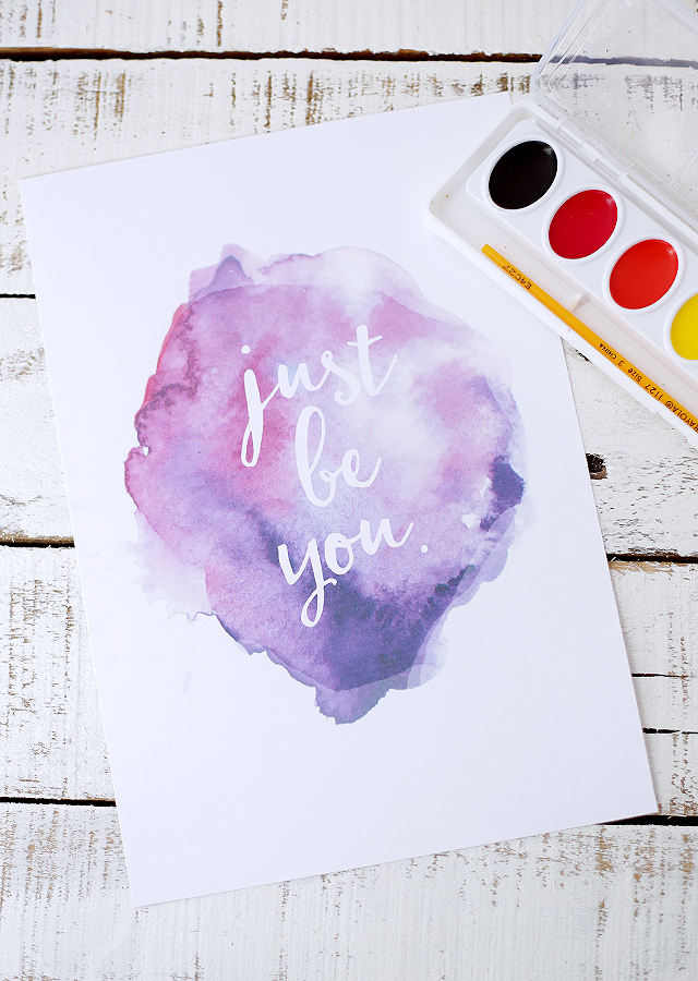 http://sisterssuitcaseblog.com/wp-content/uploads/2015/08/just-be-you.jpg