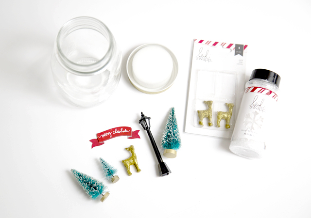 diy-snowglobe-pieces