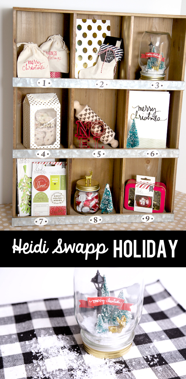 heidi-swapp-holiday-gift-ideas