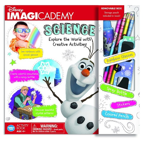 http://sisterssuitcaseblog.com/wp-content/uploads/2015/12/Disney-Imagicademy-Science-book_Frozen.jpg
