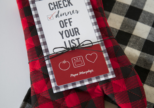 http://sisterssuitcaseblog.com/wp-content/uploads/2015/12/printable-gift-card-idea.jpg
