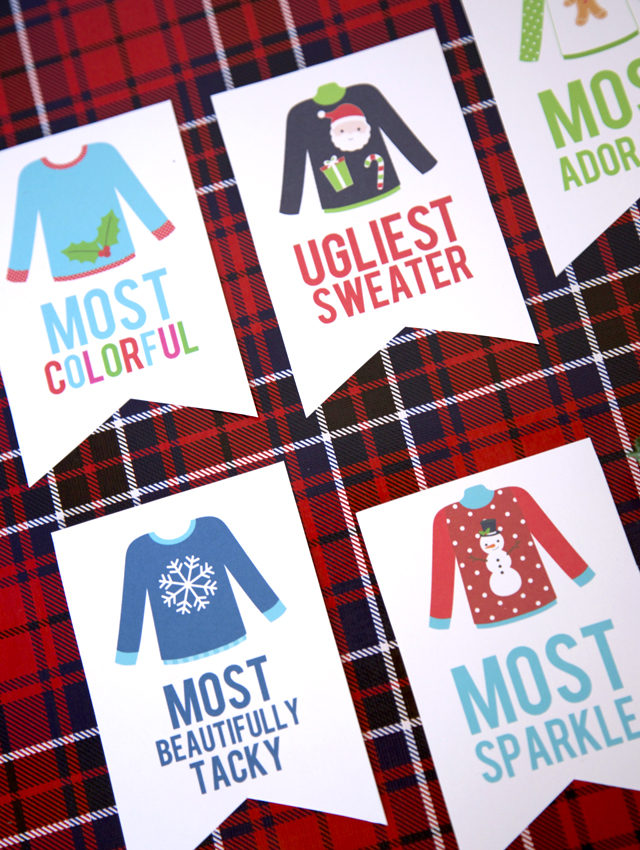 http://sisterssuitcaseblog.com/wp-content/uploads/2015/12/ugly-sweater-party-tags.jpg