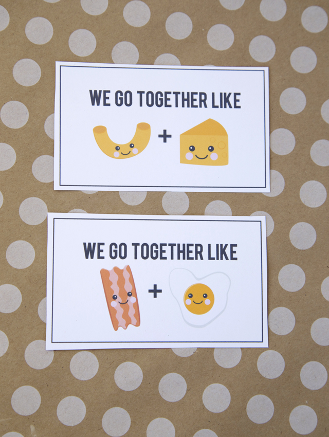 perfect-match-printables