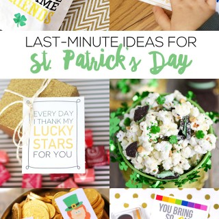 last-minute-ideas-st-patricks