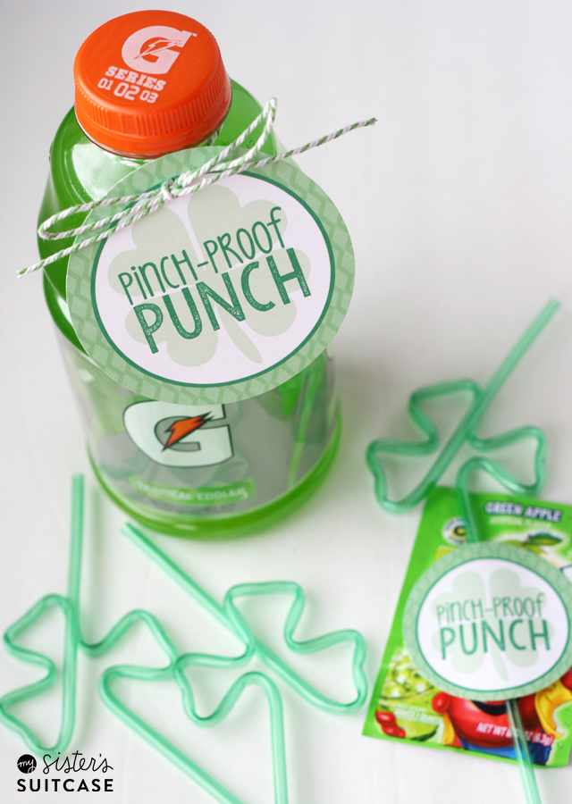 pinch-proof-punch