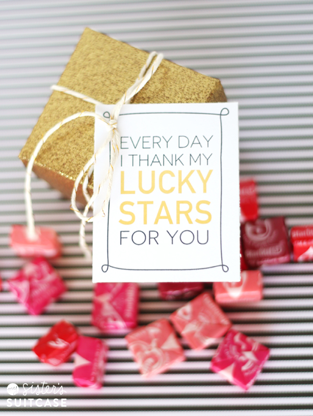 thank-my-lucky-stars