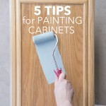 5-tips-for-painting-cabinets