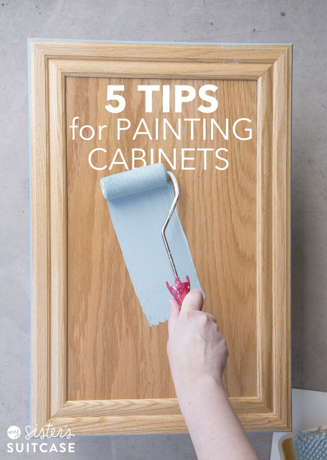 http://sisterssuitcaseblog.com/wp-content/uploads/2016/05/5-tips-for-painting-cabinets.jpg