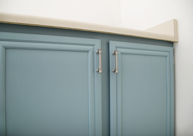 DIY-painted-cabinets