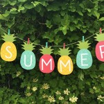 summer-party-banner