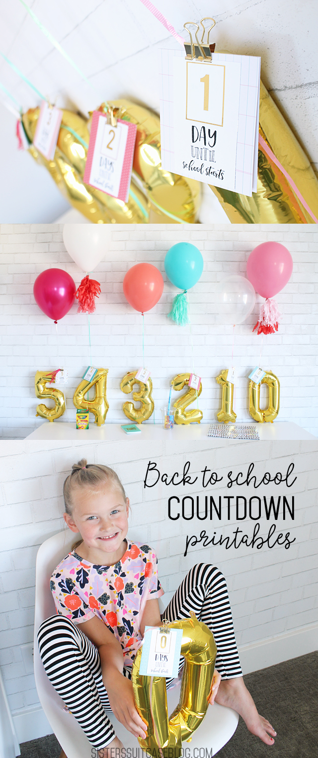 http://sisterssuitcaseblog.com/wp-content/uploads/2016/08/Back-to-school-countdown-printables.jpg