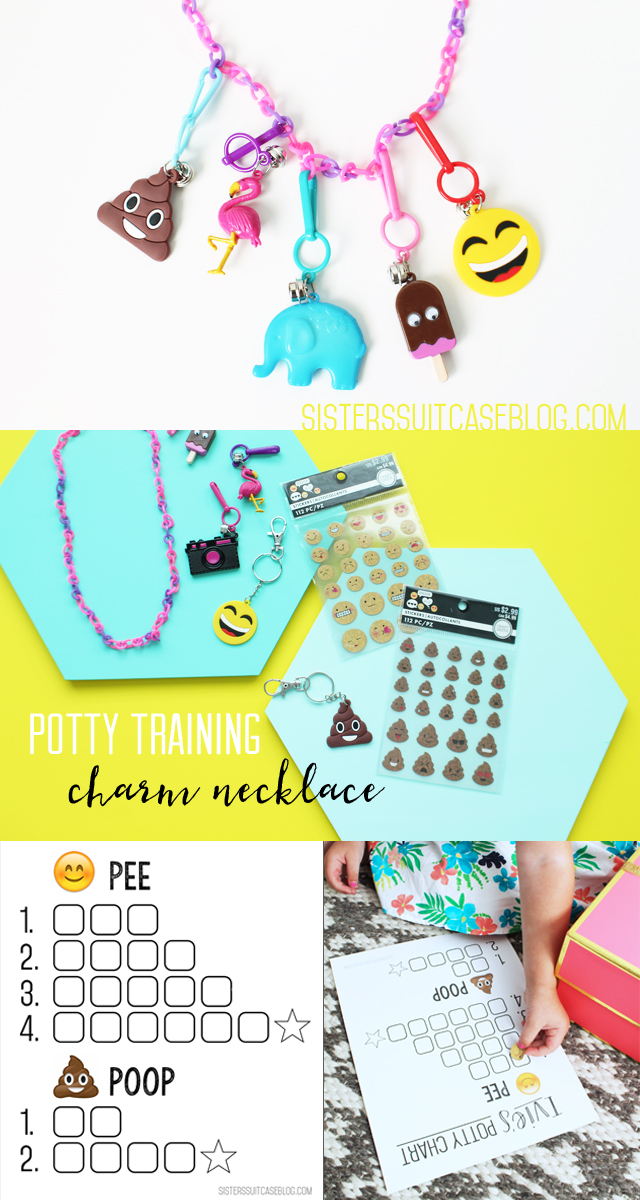 potty-training-emoji-necklace-final
