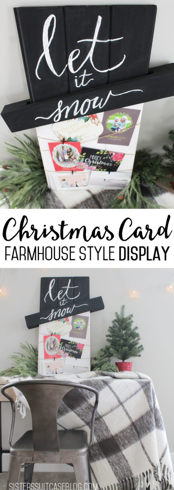 christmas-card-display-diy