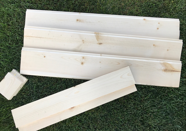 wood-cuts-from-home-depot