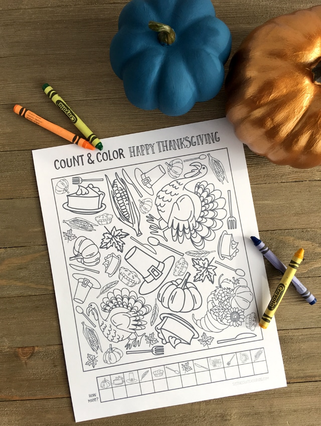 kids-printable-coloring-page