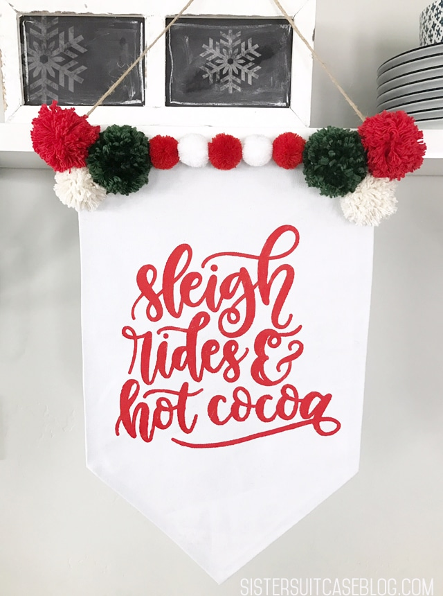 large-fabric-banner-christmas