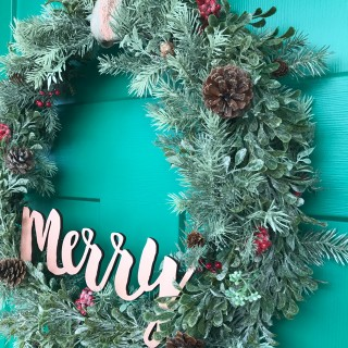 merry-christmas-wreath
