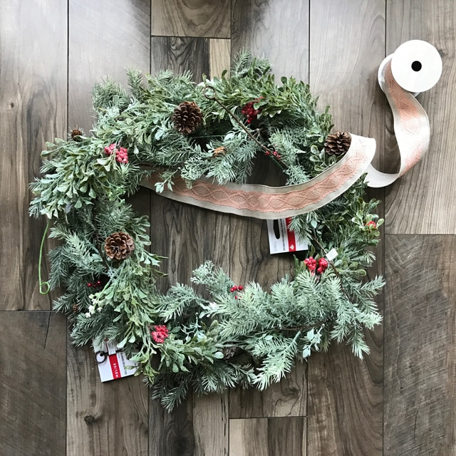 wreath-supples-from-michaels