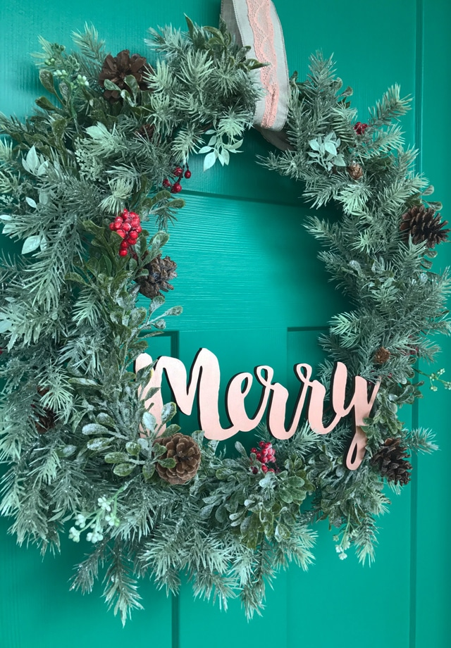 merry-wreath_target-merry-sign