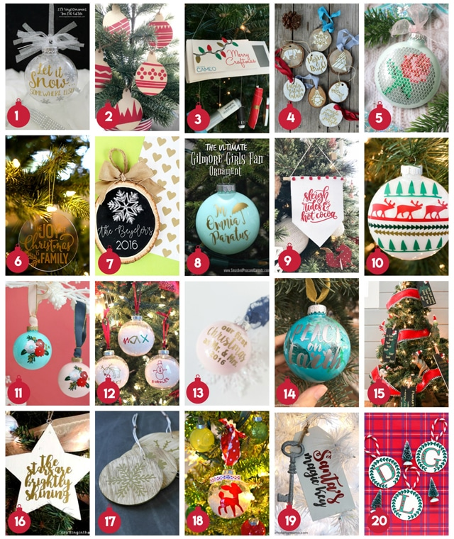 ornaments-with-vinyl-roundup