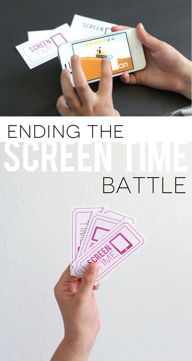 ending-the-screen-time-battle