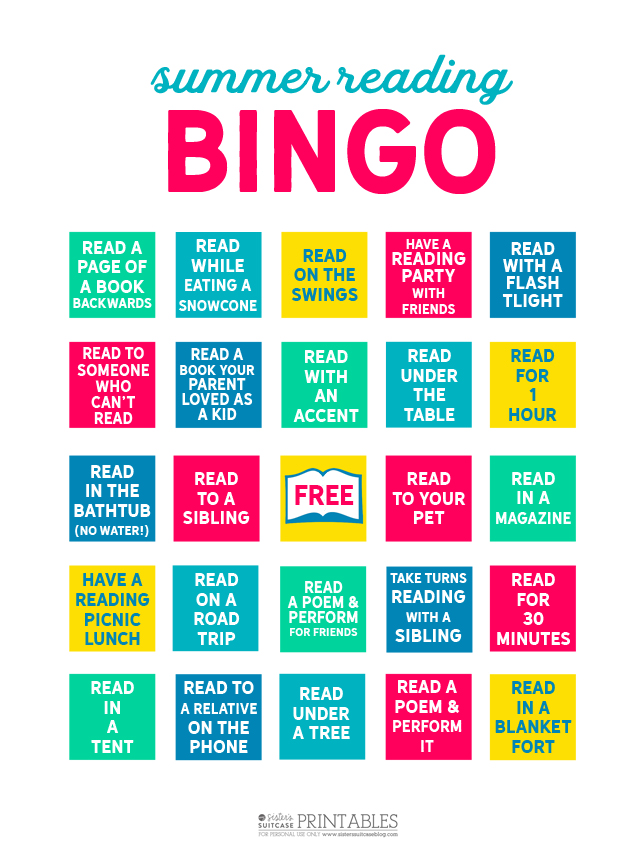 reading-bingo-card