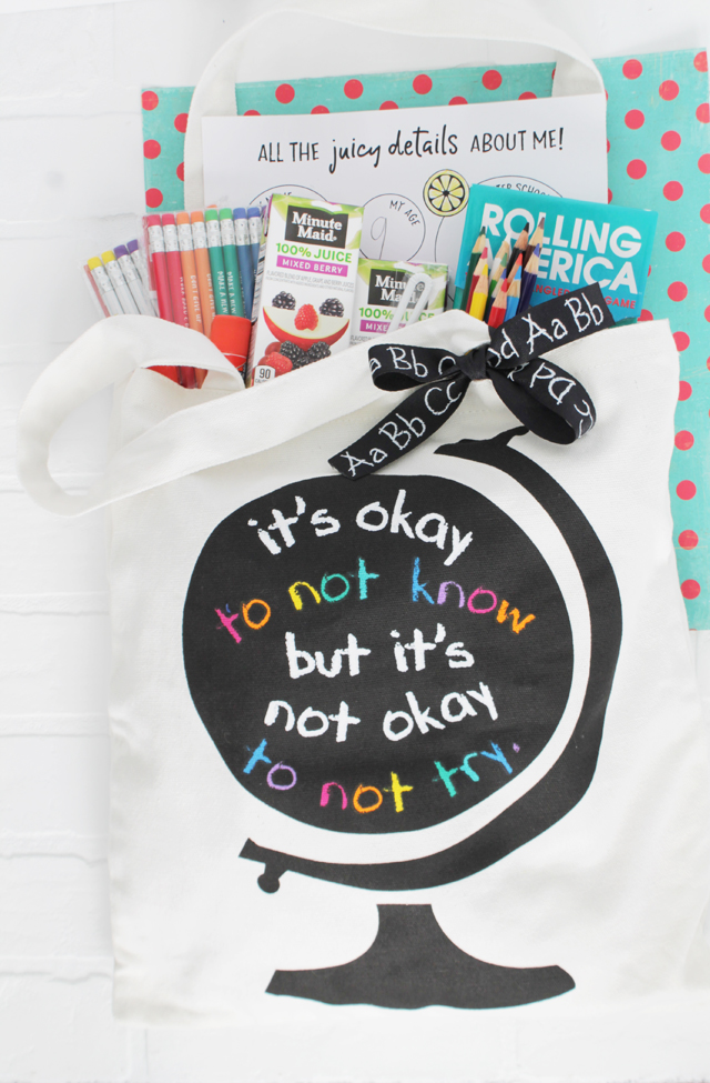 http://www.sisterssuitcaseblog.com/wp-content/uploads/2017/07/teacher-care-package_back-to-school.jpg