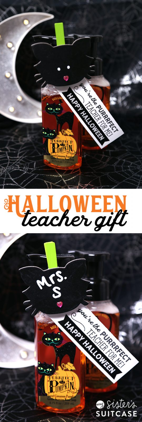 halloween-soap-teacher-gift