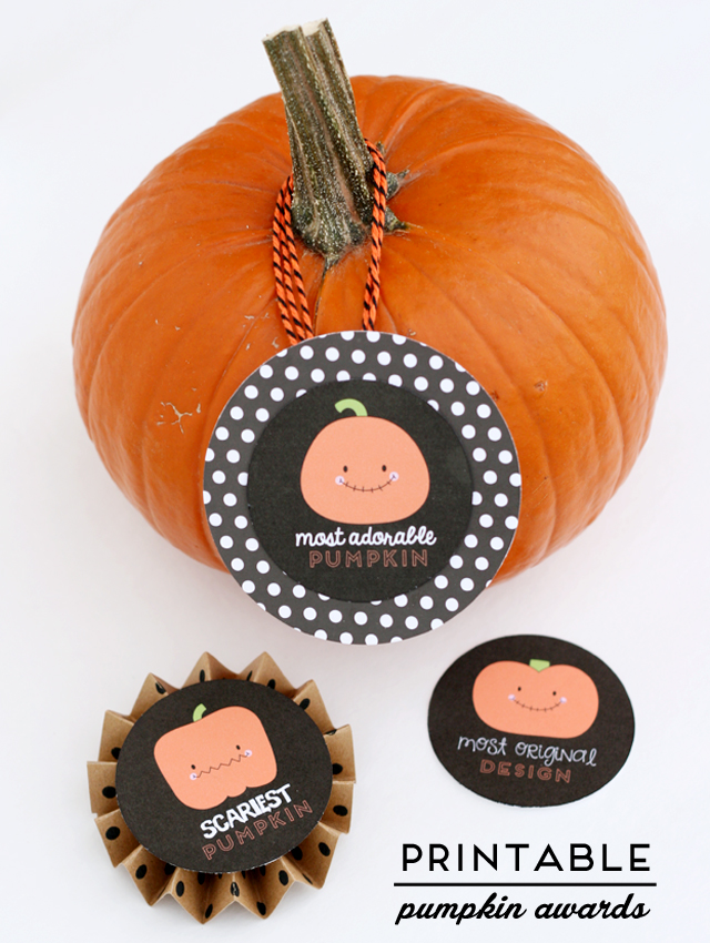 It is a picture of Printable Pumpkin with mickey mouse