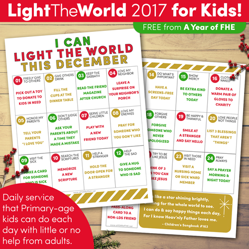 LightTheWorld_2017_Service_Calendar_For_Kids_Children_Primary_LDS-blog