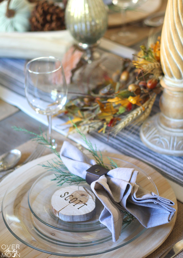 diy-thanksgiving-table-setting