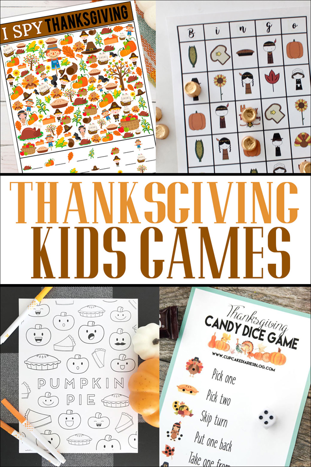 Thanksgiving-Kids-Games