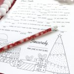 dear-santa-letter-printable-game