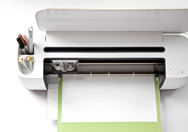 cricut-maker-for-organization-projects